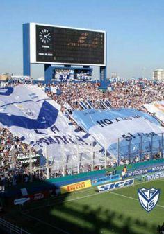 Desktop Screenshot, Soccer, Wallpapers, Amor, Beautiful Women, Buenos Aires Argentina, Life, Football, European Football