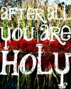 After All (Holy), David Crowder Band Lyric Quotes, Lyrics, David Crowder, Mighty To Save, My Jesus, Jesus Freak, John 3, Lambs, Christian Inspiration