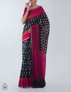 750e9fe7127181 7 Best online shop pochampally ikkat pattu sarees images
