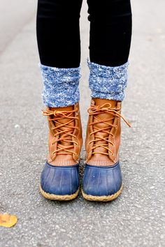 The best boots for w