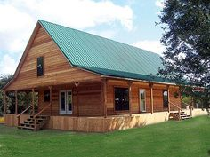 1000 images about tuff sheds on pinterest shed cabin for Foundation options for cabins