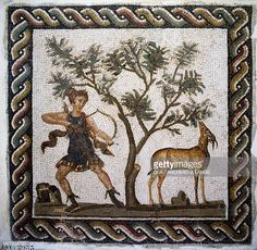 567934797-huntress-diana-mosaic-from-utica-tunisia-gettyimages.jpg (594×580)