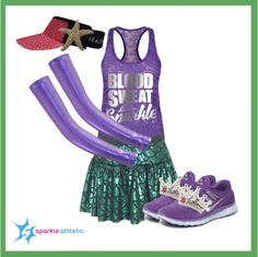 Mermaid Running Costume – Sparkle Athletic – Famous Last Words Run Disney Costumes, Disney Princess Costumes, Running Costumes, Princess Outfits, Disney Princess Half Marathon, Disney Marathon, Cute Disney Outfits, Running Challenge, Disney Races