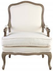 bergere chair Furniture, Accent Chairs, Wood Detail, Beech Wood, Bergere, Bergere Chair, Chair, French Style Chairs, Upholstery