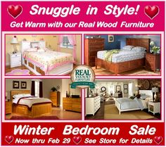 Snuggle In Style At Bare Woods And Home Furnishings Chantilly Va