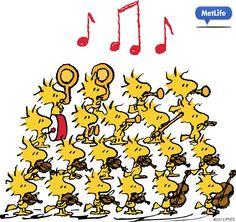 Clip art: Music, strings, performance....