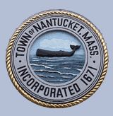 Nantucket- I traveled to many towns and cities throughout the world. But, my heart is in Nantucket.