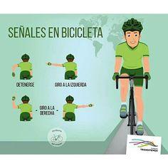 ¿Buscas artículos de ciclismo a buen precio? Visítanos en CICLIZMO.COM (Tienda Online). Envio GRATIS a cualquier país ! #ConsejosCiclizmo #FrasesCiclizmo