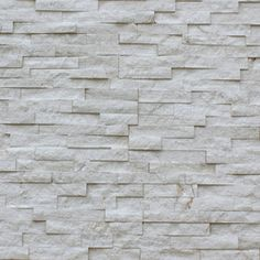 Birch Ledgestone Realstone Systems Natural Stacked Stone Stone - Our White Birch Ledgestone panels are rugged yet refined.The pale grey limestone has a rugged cleft face providing just enough texture to make this neutral colored stone interesting, but not overpowering.