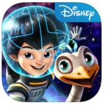 Good Free Apps of the Day: Two new Disney apps!  http://www.smartappsforkids.com/2015/02/good-free-apps-of-the-day-two-new-disney-apps-.html