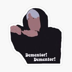 Harry Potter Painting, Harry Potter Drawings, Harry Potter Images, Harry Potter Tumblr, Harry Potter Fan Art, Harry Potter Fandom, Stickers Harry Potter, Harry Potter Phone Case, Harry Potter Draco Malfoy