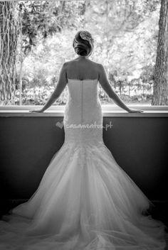 Foto de Prowedding - Fotografia de Eventos: http://www.casamentos.pt/fotografo-casamento/prowedding-fotografia-de-eventos--e87351/fotos/39