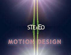 "Check out new work on my @Behance portfolio: ""Sound keys   Motion Design"" http://on.be.net/1NPO8rU"