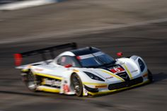 Last year's running of the Mobil 1 Twelve Hours of Sebring was a controversial affair that saw multiple examples of poor driving judgment, inept stewarding, and an unpopular and contrived finish tarnish one of endurance racing's most popular events.