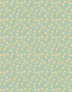 flos-little-flowers-daffodils-sage-main-104080