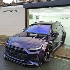 Audi A6 Rs, Audi Rs6, Audi Wagon, Cars And Motorcycles, Luxury Cars, Dream Cars, Super Cars, Truck, Vehicles