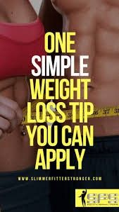 Eat Well And Lose Weight By Eating Whole Foods - Best Weight loss Plans Best Weight Loss Plan, Quick Weight Loss Tips, Weight Loss Help, Weight Loss For Women, Weight Loss Goals, Weight Loss Motivation, How To Lose Weight Fast, Loose Weight, Health Motivation