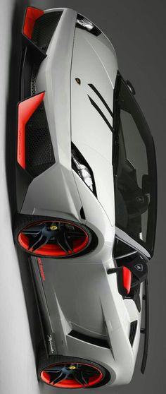 Lamborghini Gallardo Spyder by Levon