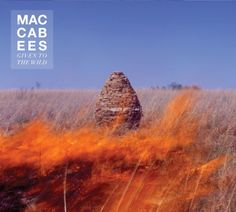 Given to the Wild is the third album from British indie rock band The Maccabees. The album was released on 6 January The band worked on the al. Music Album Covers, Music Albums, Lp Vinyl, Vinyl Records, Peel Sessions, Free Songs, Best Albums, Post Punk, Tk Maxx