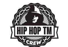 """La doi ani de la lansarea compilatiei """"Volumul Unu"""" avem plăcerea să vă prezentăm mixtapte-ul """"SCURTMETRAJ"""", semnat Hip Hop TM Crew. Hip Hop, Mixtape, Darth Vader, Fictional Characters, Hiphop, Fantasy Characters"""