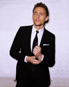 """""""I'd want people to understand the primacy of kindness. The power of it to change the world."""" - TWH"""