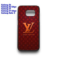 Orange Design Samsung Case for Galaxy S6/S6 Edge, Galaxy ... https://www.amazon.com/dp/B071DDVSMZ/ref=cm_sw_r_pi_dp_x_wtz9ybFXFKXEC #galaxycase #samsungcase #louisvuittongalaxycase #louisvuittongalaxyS5case #louisvuittongalaxyS6case #louisvuittongalaxyS7case #louisvuitton #louisvuittoncase