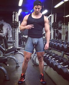 Hot bulge
