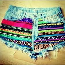 these are soo cute
