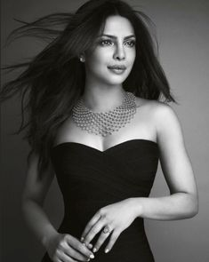 "67 Likes, 2 Comments - Team Priyanka Chopra (@team_pc_) on Instagram: ""She's an eternal classic. #NiravModiShoot"""