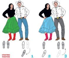 Before waltzing into a Tejano nightclub—or into any big party in South Texas, for that matter—you should know how to dance cumbia. Originally a Maria West Side Story, Dance Baile, Salsa Dance Lessons, Kids Dance Classes, Texas Monthly, Baile Latino, South Texas, Dance Fashion, Film Fashion