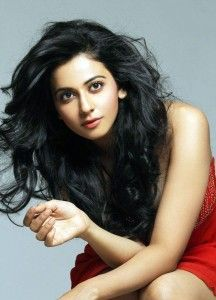 Rakul Preeth Singh Photos - Actress Rakul Preet Singh Hot Stills - Autonagar Surya Herione Pics - Rakul Preet Singh New Stills@teluguactress.asia