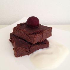 Fettarme Bohnen Brownies klingen im ersten Moment zugegebenermaßen nicht gerade lecker. Bohnen und Brownies passen nicht zusammen, sollte man denken! Aber weit gefehlt! Durch diese Zutat werden die Brownies wunderbar saftig und dazu noch kalorienarm. Außerdem sind Kidney Bohnen eine tolle Eiweißquelle, die sicherlich nicht zu verachten sind. Es lohnt sich also sicherlich, wenn du […]
