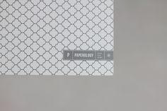 nasze produkty – PAPEROLOGY