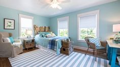 Wicked 48+ Best Paint Watery Sherwin Williams Ideas For Your Beautiful Home https://decoredo.com/7274-48-best-paint-watery-sherwin-williams-ideas-for-your-beautiful-home/