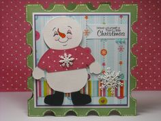 Created by Trixie using Christmas Wishes. http://jadedblossom.bigcartel.com/product/christmas-wishes-4x6
