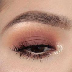 -  - Make Up und Produkte - #Produkte #und