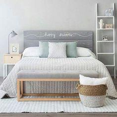 #decoration #inspiration #doityourself #diy #pictures #black #room #white #bedroom #bedroomdecor #wardrobestylist #wardrobe #bed #green #grey #nude