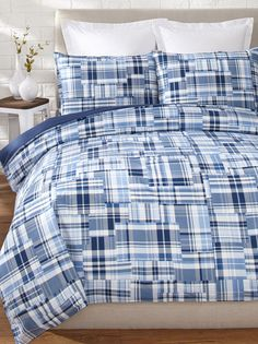 Tropical Leaves Bedding Sets And Duvet Covers On Pinterest