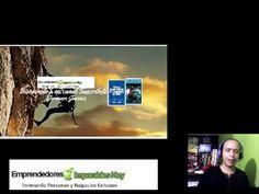 Nuevo Trailer del Canal Youtube Trailer del Canal Youtube suscribete .Bienvenido http://ift.tt/1ONUEmF