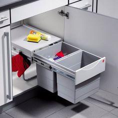 Ikea Meuble Sous Evier Cuisine Gallery En 2020 Poubelle Cuisine Poubelle Cuisine Ikea Meuble Sous Evier