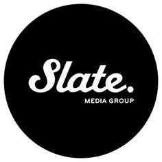 This is my company Slate Media Group. We are a creative service company specializes in multimedia services! We do web branding, video production, photography, visual videos, web sites, EPKs and lots more! Check out our portfolio of work and clients!