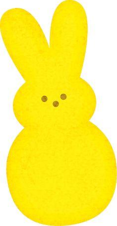 388 Best Easter Clip Art images