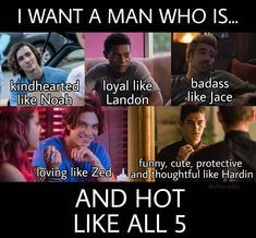 - - Tbh it was really hard to find something good to say about Zed and Jace😂 Romantic Movie Scenes, Romantic Movie Quotes, Movie Memes, Funny Memes, Series Movies, Movies And Tv Shows, After Buch, Crush Movie, Badass