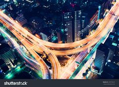 Intersection Stock Photos, Images, & Pictures | Shutterstock