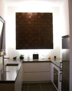 Simple Kitchen Style indian style kitchen design | arun | pinterest | indian style