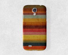 #Samsung #Galaxy #s4 #Case Samsung Galaxy #s3 Case Samsung by #caselike, $22.00