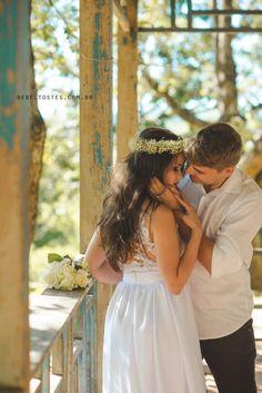 Wedding Photos - Pos Wedding -Fotografia de Casamento - Casamento - Bebel Tostes Fotografia - Pos Casamento