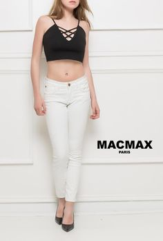 Look and feel absolute best in the eye-catchy dresses of our online store. #MACMAX #Dress #Best #Beauty #Fashion #fashion #style #Womenwear #mensstyle #trend #sexy #dress #nicedress #followback #followme #insta