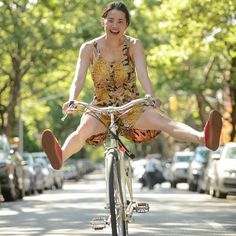 malkontime - 0 results for sports Bicycle Women, Bicycle Girl, Urban Bike, Cycling Girls, Cycle Chic, Bike Style, Beauty Full Girl, Perfect Woman, Asian Girl