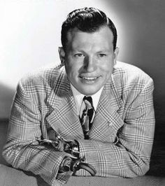 """HAROLD RUSSELL was an Army veteran, not an actor.  Wm. Wyler saw him in a training film and hired him for a part in """"The Best Years of Our Lives."""" The academy kindly voted him Best Supporting Actor 1946, and he was awarded a second statue for being a source of inspiration to the many vets who had returned from WWII.  Russell is the only person he has ever won two Oscars for the same part."""